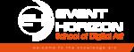 Logo_EH_w